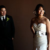 The Weddings: Joan & Chris ~OCPAC :